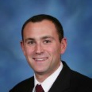 Randall Meisner, MD