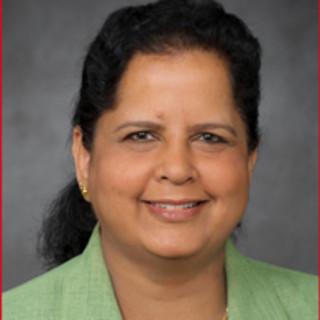Jayasri Sekar, MD