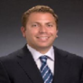 Jeffrey Steinig, MD
