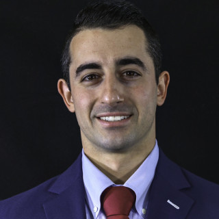 Mustafa Alkhouli, DO