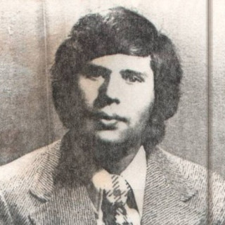 Dennis Baiser, MD