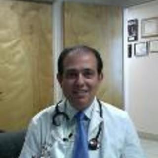 Faris Hanna, MD