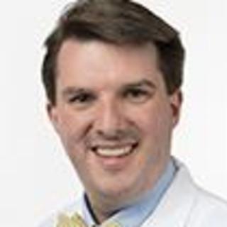 Peter Mack, MD