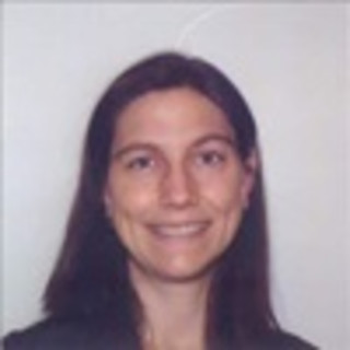 Nicole Nace, MD