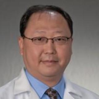 Sooho Choi, MD
