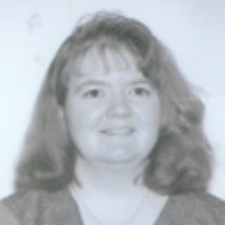 Brenda Bradshaw, MD