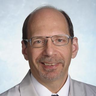 Steven Meyers, MD