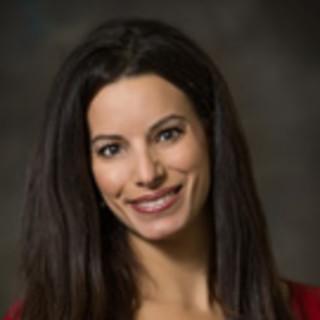 Tiffany Cukrowski, DO