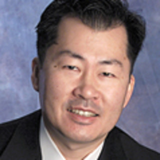 Matthew Keum, MD