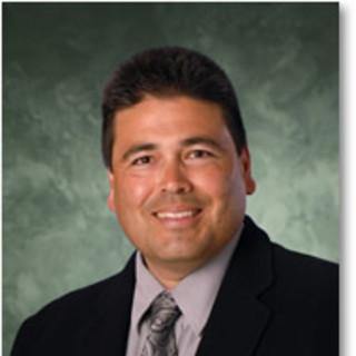 Fernando Cendejas, MD