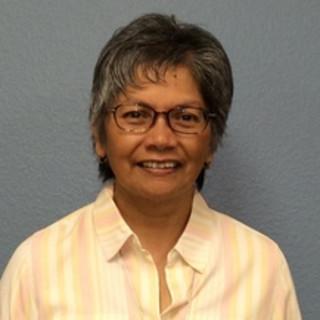 Albina Gogo, MD