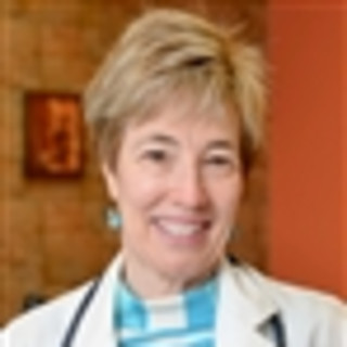 Diana Eisner, MD