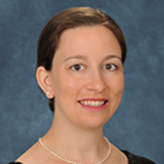 Katherine Lackritz, MD
