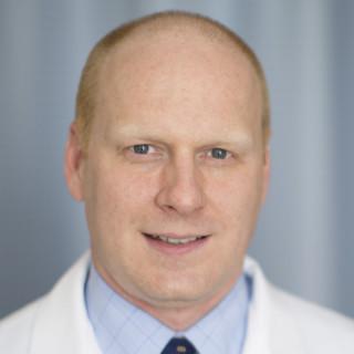 Jonathan Mobley, MD