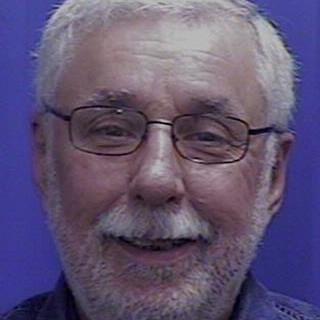 Gerald Honch, MD