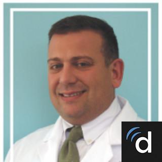 Robert La Duca, MD