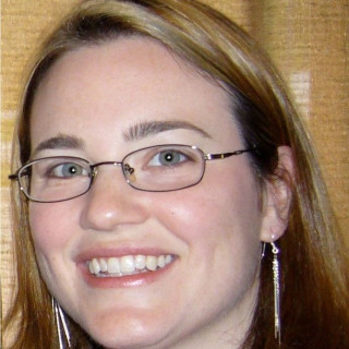 Erin Breese, MD