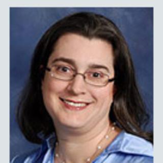 Suzanne Berman, MD