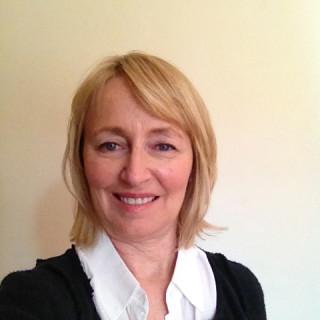 Pamela Dickson, MD