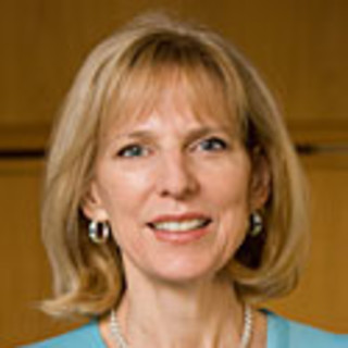 Laurel Fisher, MD