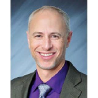 Todd Gersten, MD