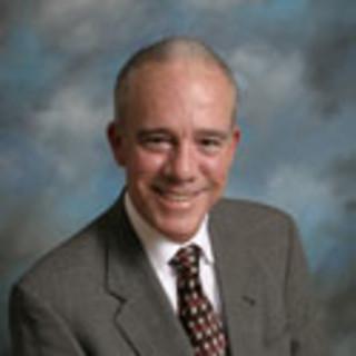 Almerindo Portfolio Jr., MD