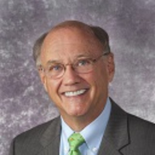 William Follansbee, MD