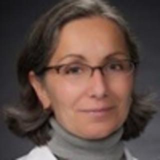 Irina Penev, PA