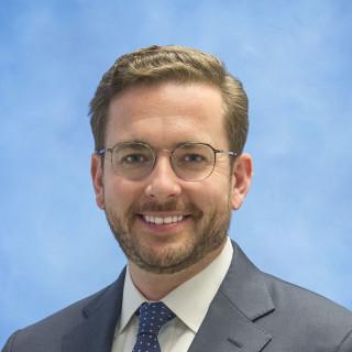 Bryan Sack, MD