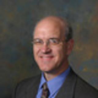 Kenneth Mann, MD