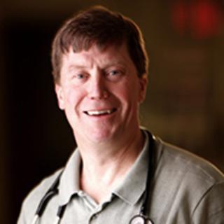 Kurt Martin, MD