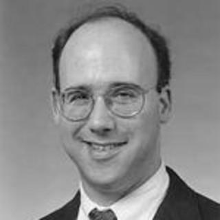 Eric Cohen, MD
