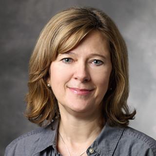 Elizabeth Shepard, MD