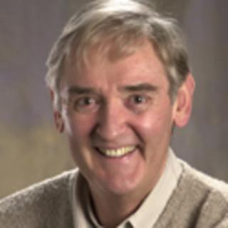 Raymond Mercier, MD
