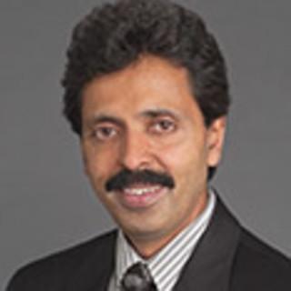 Kethandapatti Balaji, MD