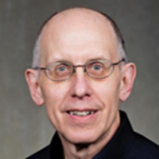 Steven Yedlin, MD