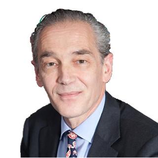 Christian Maetzener, MD