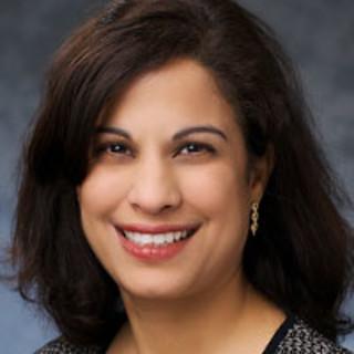 Sunita Khambatta, MD