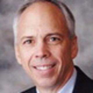 Mark Baker, MD