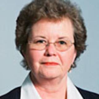 Marie McCormick, MD