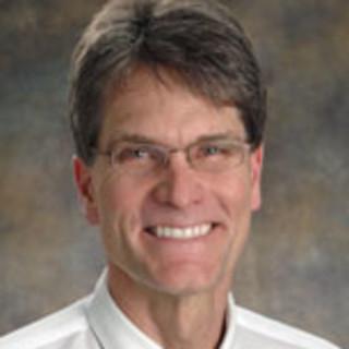 John Bokelman, MD