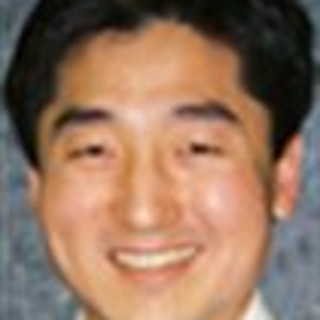 Philip Chung, MD