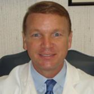 Phillip Newcomm Jr., MD