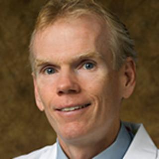 John Owens, MD