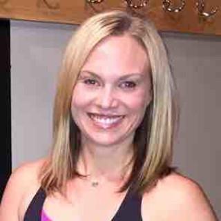 Sarah Pirnak