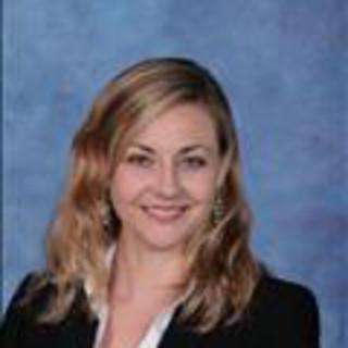 Mairin Jerome, MD