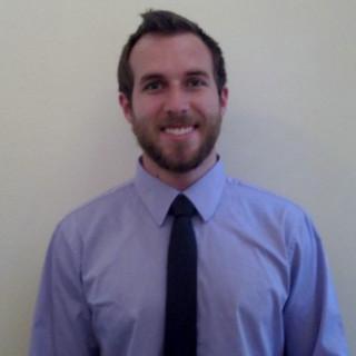 Ryan Kraus, MD