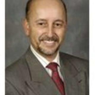 Thomas Segarra, MD