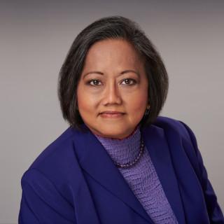 Maria Lourdes Tiamson-Kassab, MD