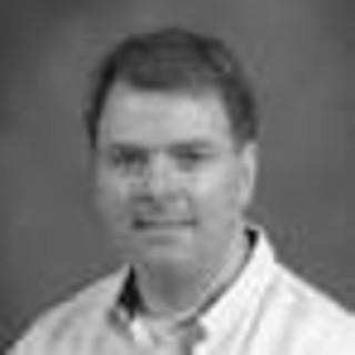 John Dysart, MD
